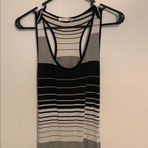 Agaci Maxi Dress